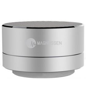 Magnussen Speaker S1 Silver Magnussen Audio Auriculares - Speakers Electronica Color: plata
