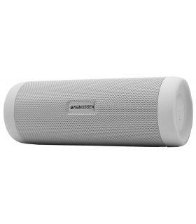 Magnussen Speaker Silver S2