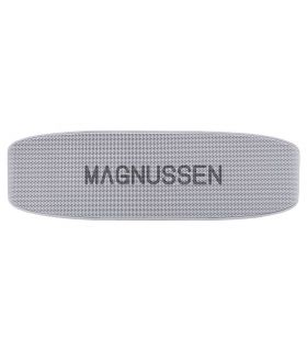 Magnussen Speaker S3 White Magnussen Audio Auriculares - Speakers Electronica Color: blanco