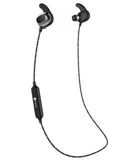 Magnussen Słuchawki M4 Black