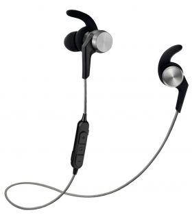 Magnussen Słuchawki M3 Black