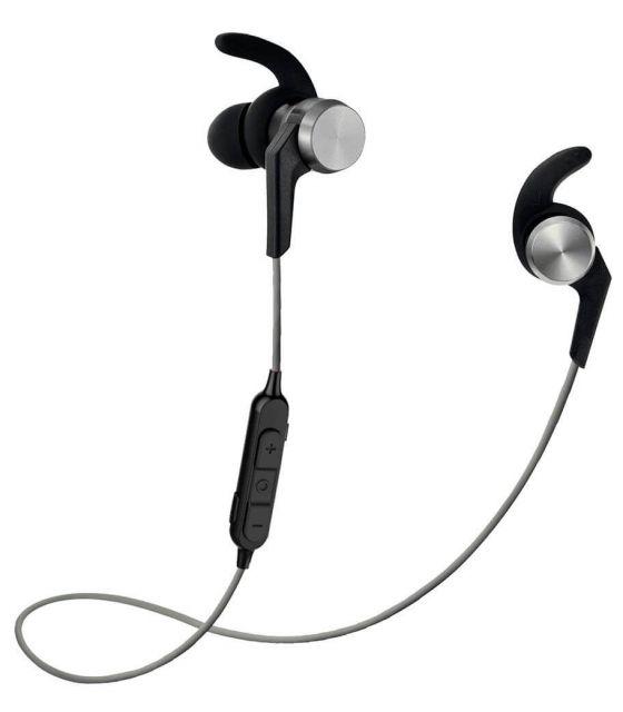 Magnussen Headphones M3 Black