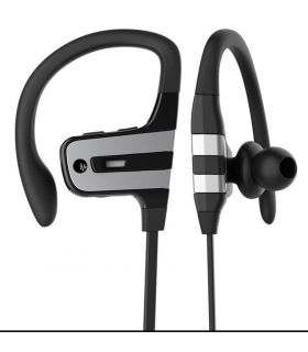 Magnussen Słuchawki M2 Black