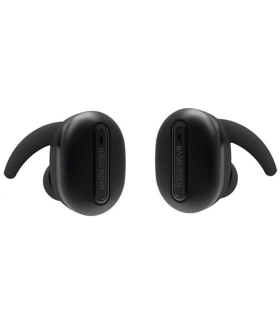 Magnussen Auriculares M1 Black