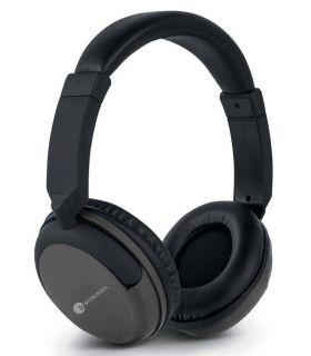 Magnussen Zestaw Słuchawkowy H3 Grey