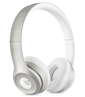 Magnussen Auricular H2 Silver Auriculares - Speakers