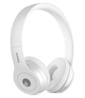 Magnussen Słuchawki W1 White Gloss