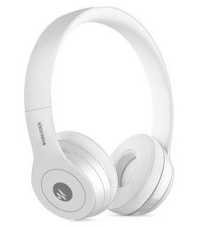 Magnussen Słuchawki W1 Biały Matowy