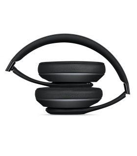 Magnussen Auriculares H1 Black Gloss