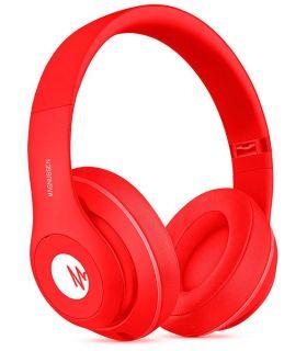Magnussen Słuchawki H1 Sieci