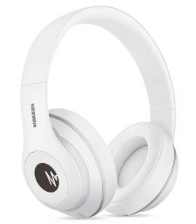 Magnussen Auriculares H1 White Gloss Magnussen Audio Auriculares - Speakers Electronica Color: blanco