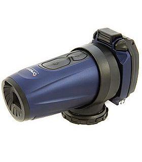 Oregon Scientific ATC5K Kamera działań