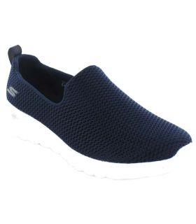 Skechers Go Walk Joy Navy Blue