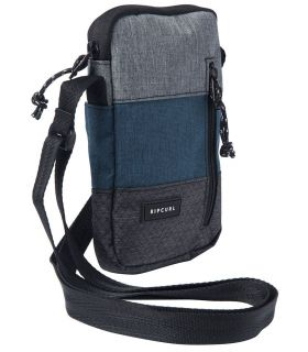 Rip Curl Bag Slim Pouch Stacka