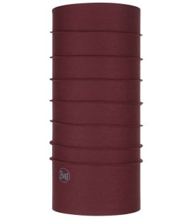 Buff Original Buff-Solid Maroon