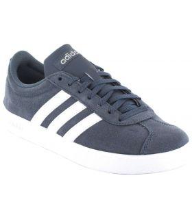 Adidas VL Court 2.0 W Blue