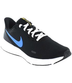 Nike Revolution 5 004