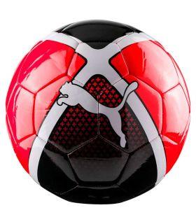Puma Balon Evo Sala AW17 Puma Balones Futbol Sala Futbol Sala