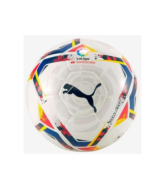 Puma Balon LaLiga 2021