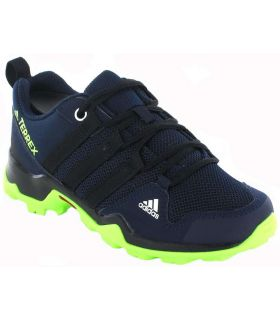 Adidas Terrex AX2R Hiking