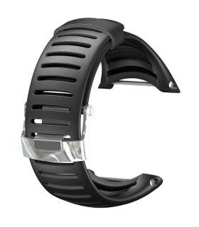 Suunto Bracelet Core noir Léger
