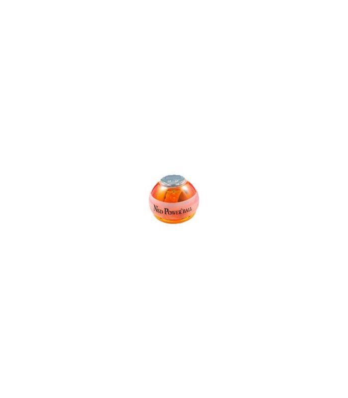 Powerball Amber Ligth + Velocimetro - PowerBall - Powerball